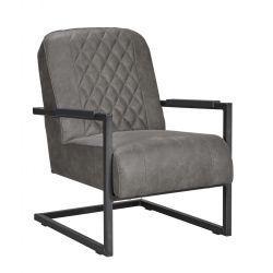 Macon fauteuil