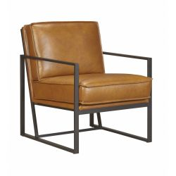 Lines fauteuil