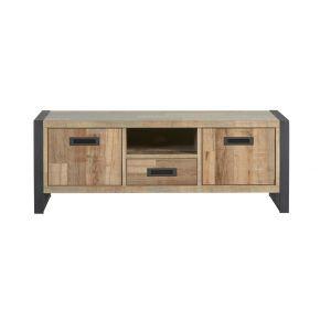 Agra tv meubel